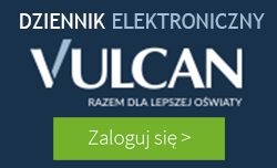 vulcan dziennik elektroniczny